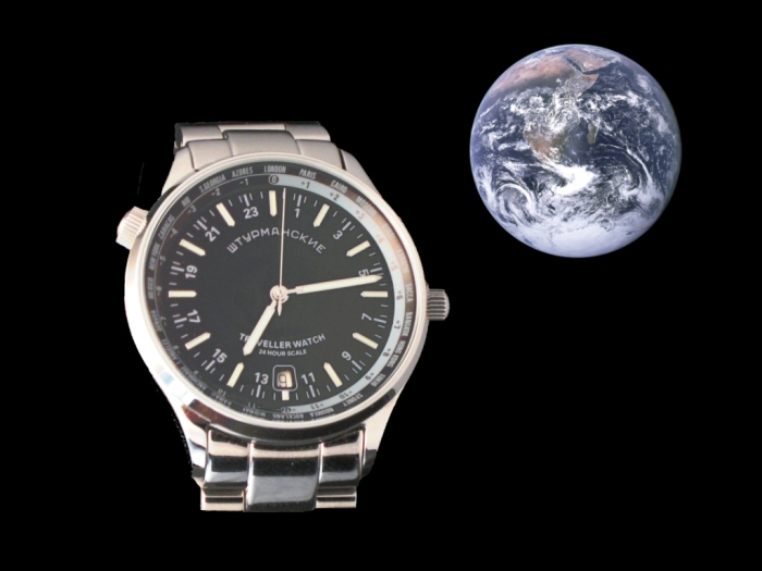 Sturmanskie Traveller Watch 24 Hour Scale - Page 4 Sturmanskie-world-traveller